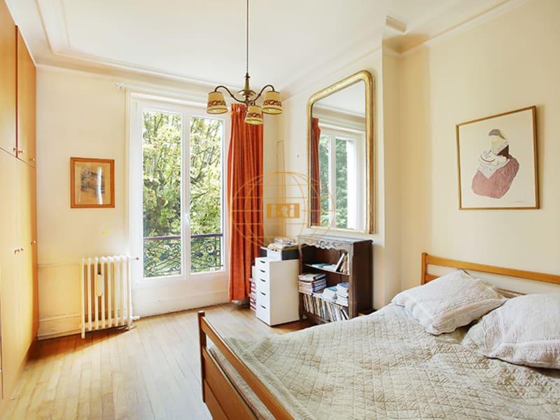 Sale apartment Paris 5ème 1200000€ - Picture 4