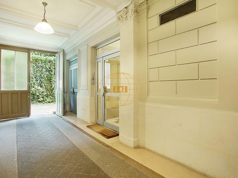 Sale apartment Paris 5ème 1200000€ - Picture 7