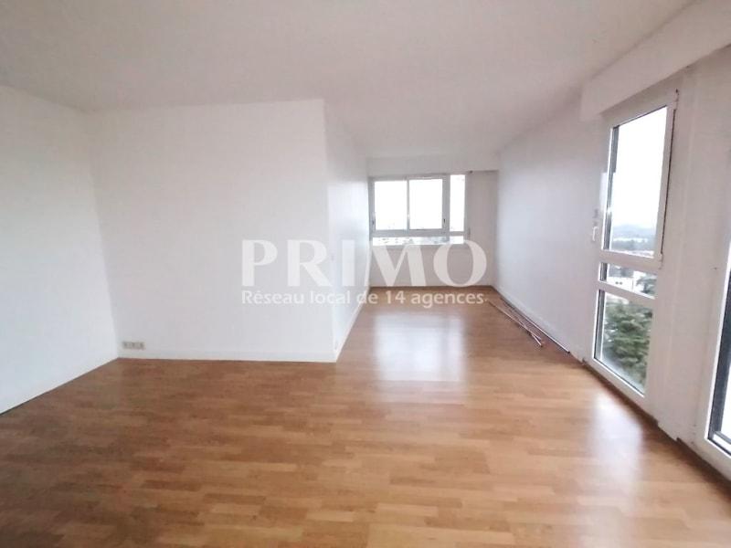 Location appartement Verrieres le buisson 1178€ CC - Photo 2