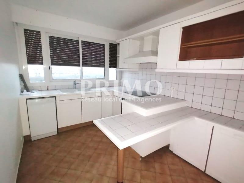 Location appartement Verrieres le buisson 1178€ CC - Photo 3