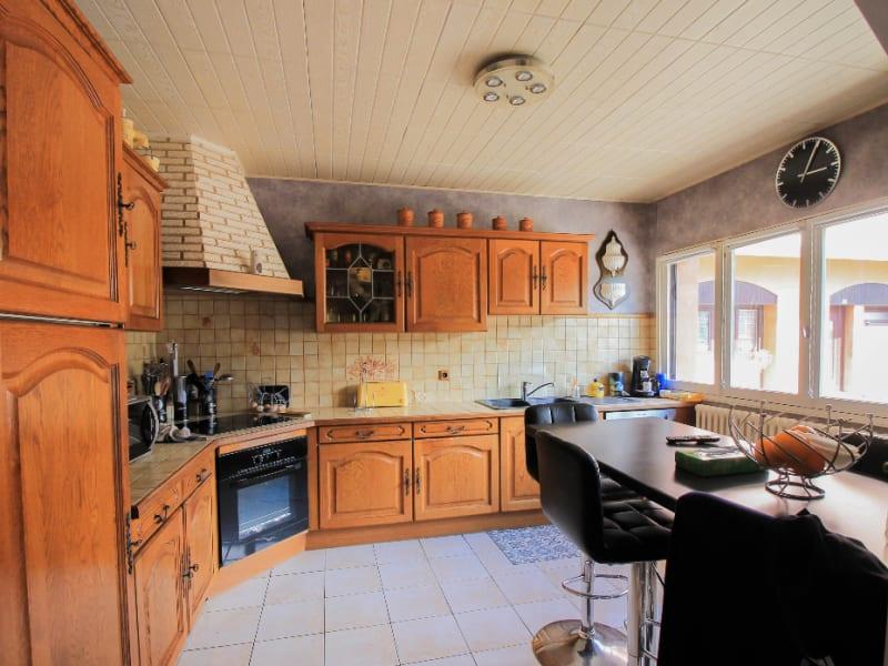 Vente appartement Valgelon la rochette 154000€ - Photo 6