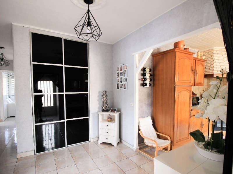 Vente appartement Valgelon la rochette 154000€ - Photo 7