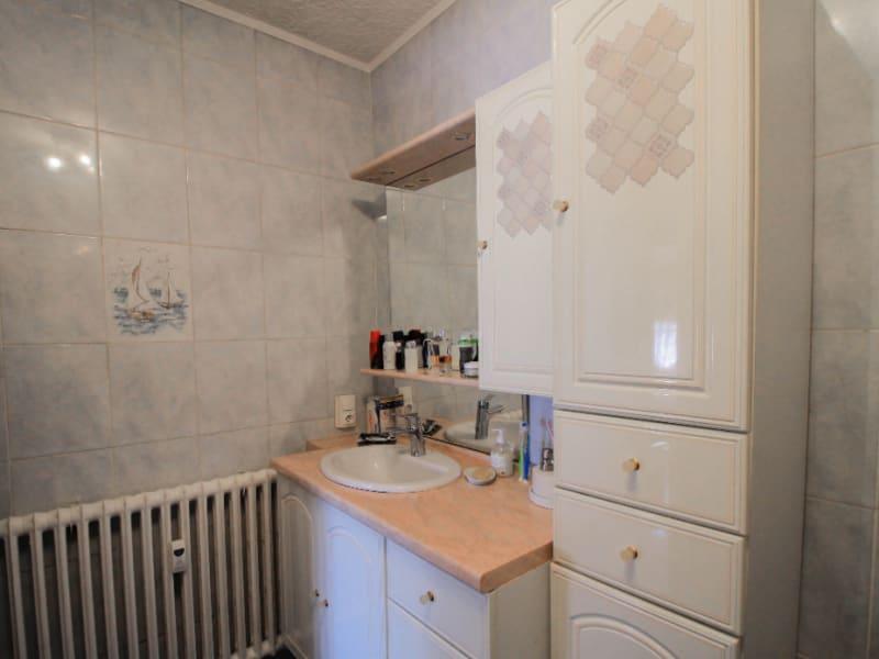 Vente appartement Valgelon la rochette 154000€ - Photo 13