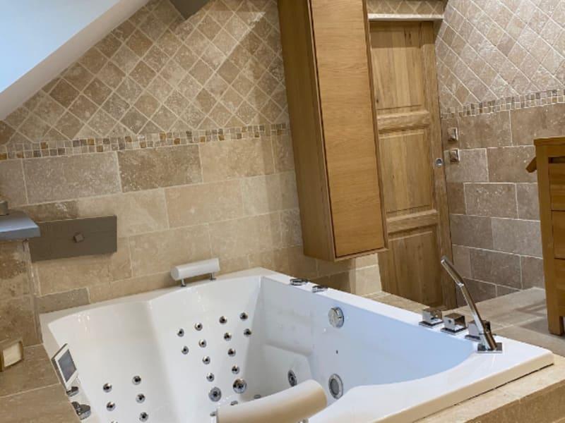Deluxe sale house / villa Rousseloy 1450000€ - Picture 9