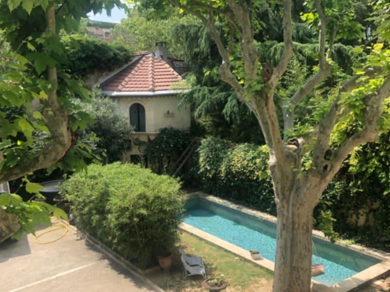 Vente maison / villa Nimes 1350000€ - Photo 2