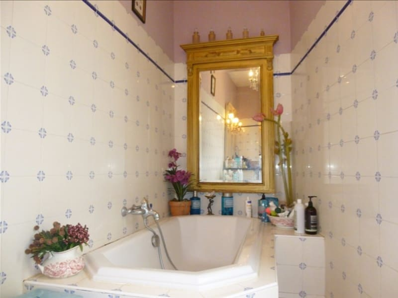 Sale house / villa Nimes 1 350 000€ - Picture 8