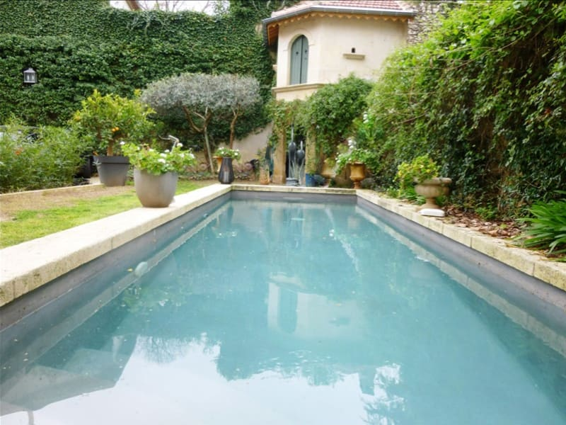 Sale house / villa Nimes 1 350 000€ - Picture 13