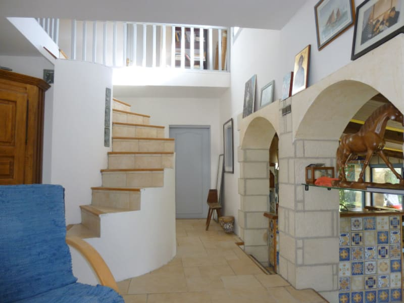 Sale house / villa Clarensac 896 000€ - Picture 3
