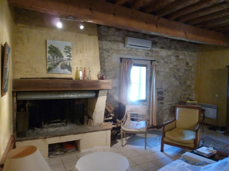 Sale house / villa Salin de giraud 1 100 000€ - Picture 2