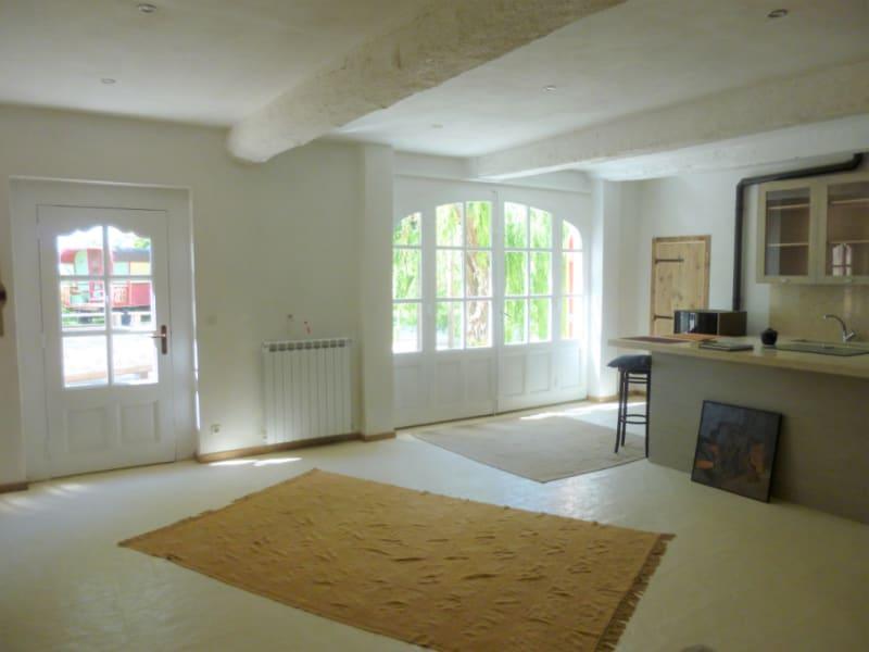 Sale house / villa Salin de giraud 1100000€ - Picture 4