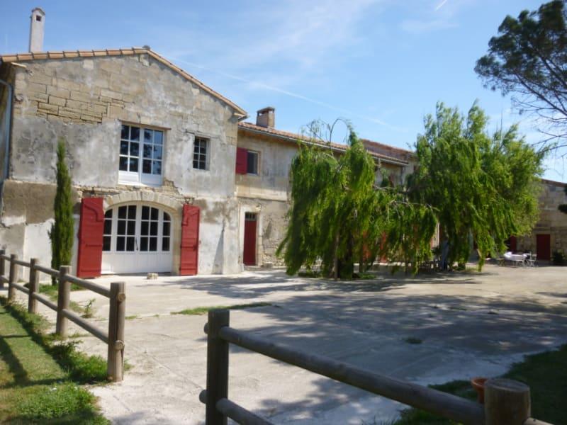Sale house / villa Salin de giraud 1100000€ - Picture 6