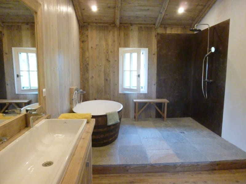 Sale house / villa Salin de giraud 1100000€ - Picture 7