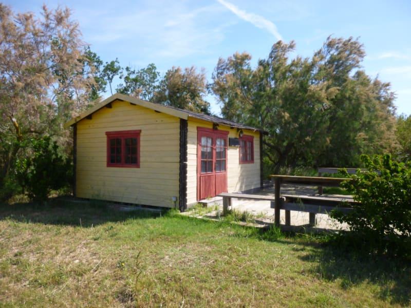 Sale house / villa Salin de giraud 1100000€ - Picture 9