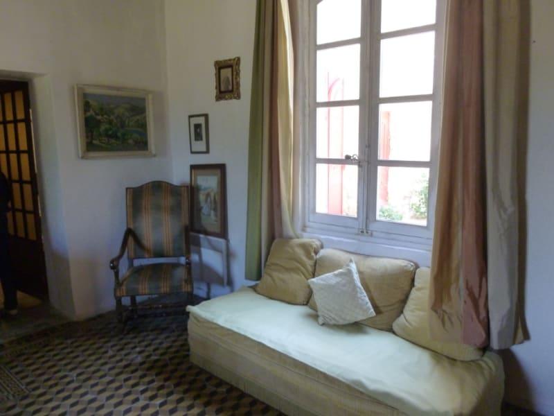 Sale house / villa Salin de giraud 1100000€ - Picture 10