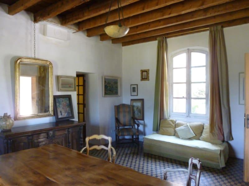 Sale house / villa Salin de giraud 1100000€ - Picture 11