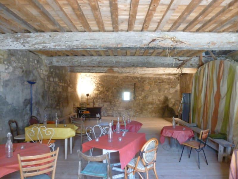 Sale house / villa Salin de giraud 1100000€ - Picture 12