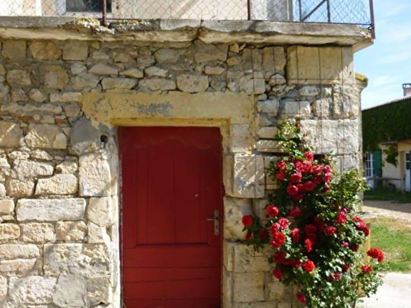 Vente maison / villa Salin de giraud 1100000€ - Photo 14