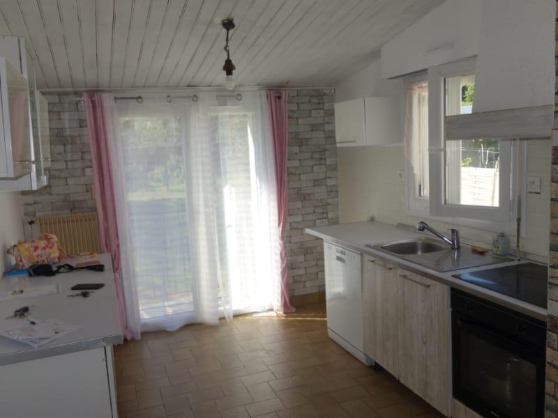 Sale house / villa La roche sur yon 188800€ - Picture 3