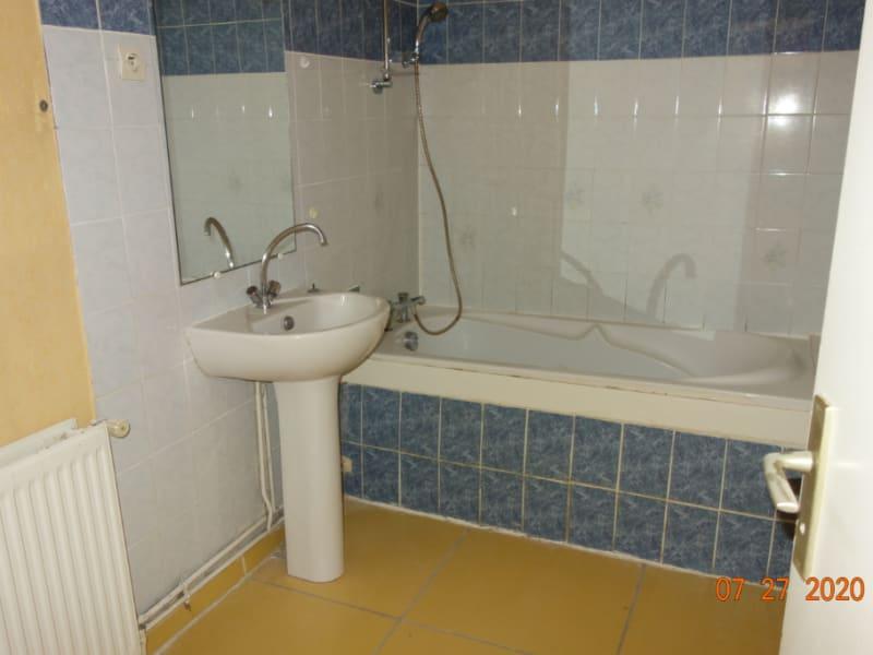 Sale house / villa La roche sur yon 209500€ - Picture 4