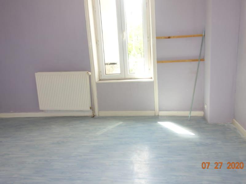 Sale house / villa La roche sur yon 209500€ - Picture 5
