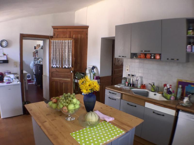 Vente maison / villa Chateau d'olonne 168800€ - Photo 3