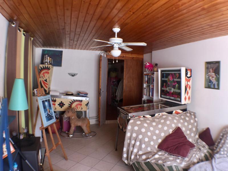 Vente maison / villa Chateau d'olonne 168800€ - Photo 5