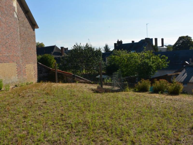 Vente maison / villa La chartre sur le loir 91500€ - Photo 2