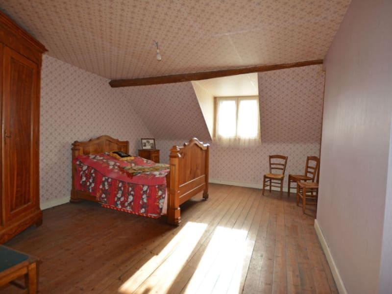 Vente maison / villa La chartre sur le loir 91500€ - Photo 9