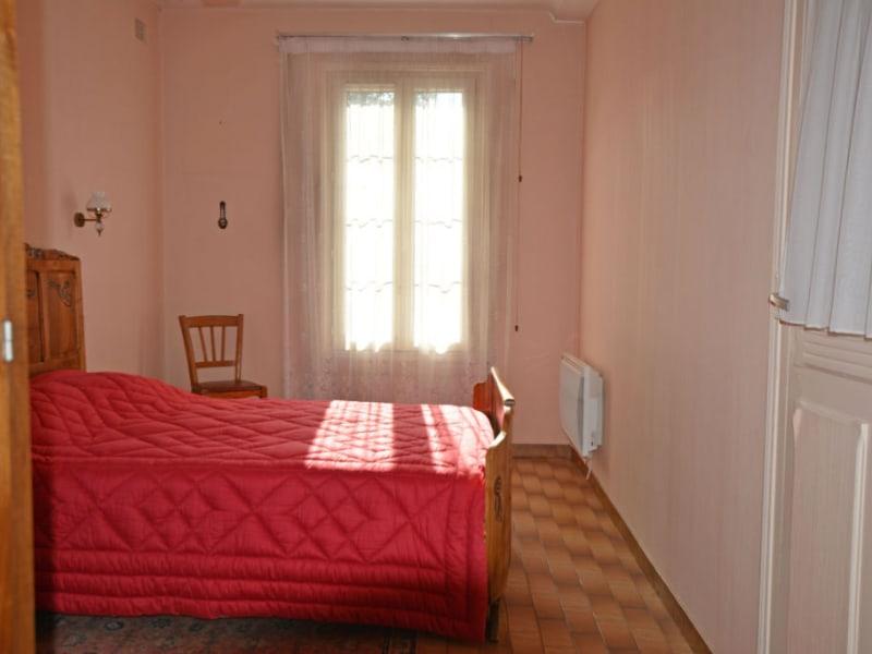Vente maison / villa La chartre sur le loir 91500€ - Photo 10