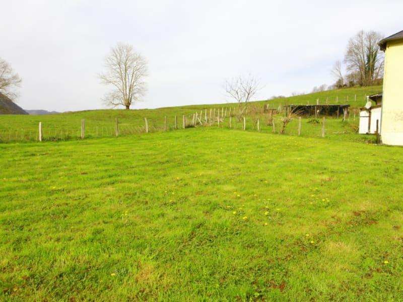 Sale house / villa Oloron sainte marie 176200€ - Picture 6