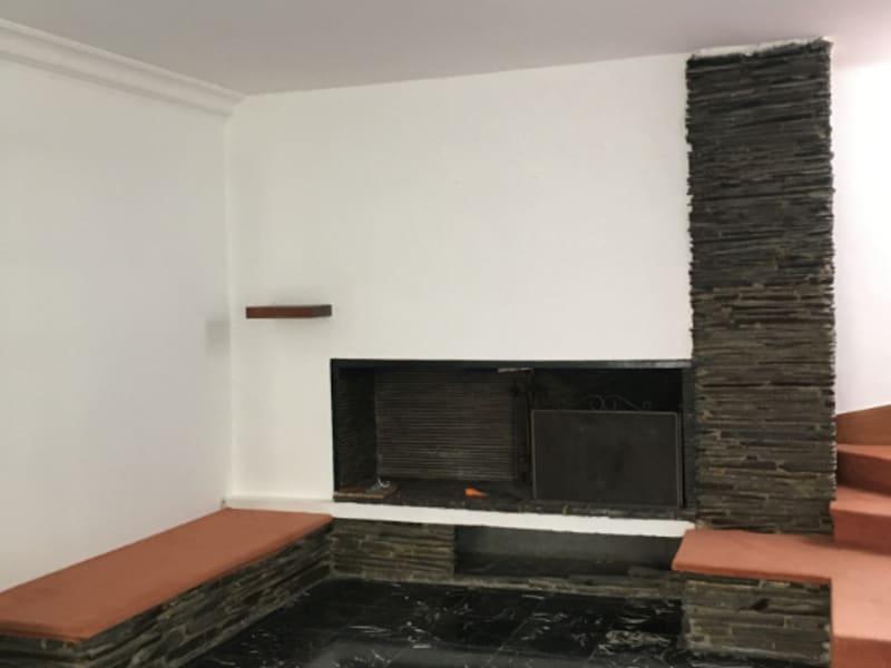 Rental house / villa Clamart 2990€ CC - Picture 3