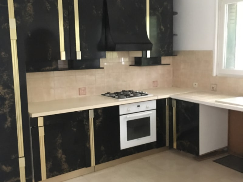 Rental house / villa Clamart 2990€ CC - Picture 5