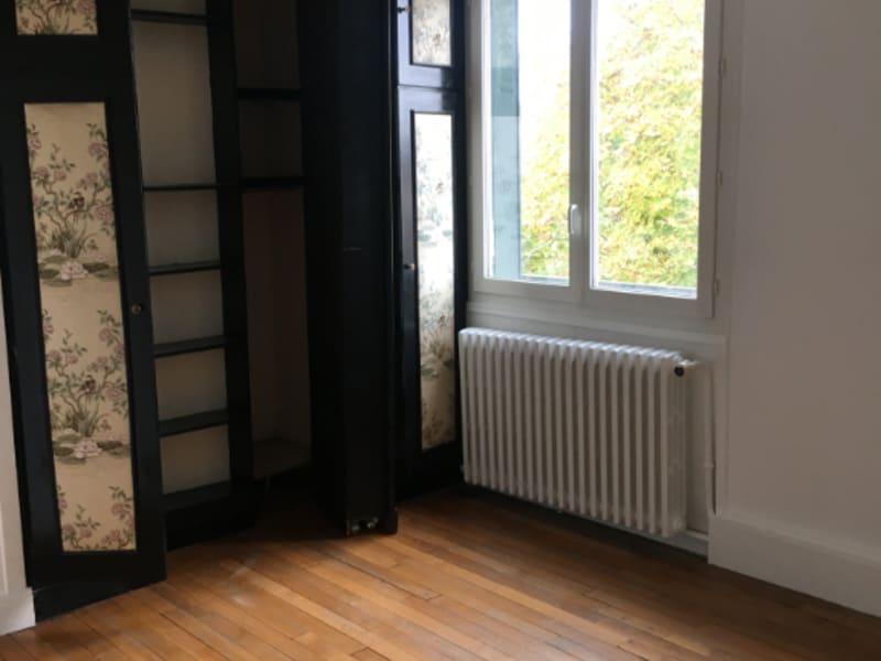 Rental house / villa Clamart 2990€ CC - Picture 8