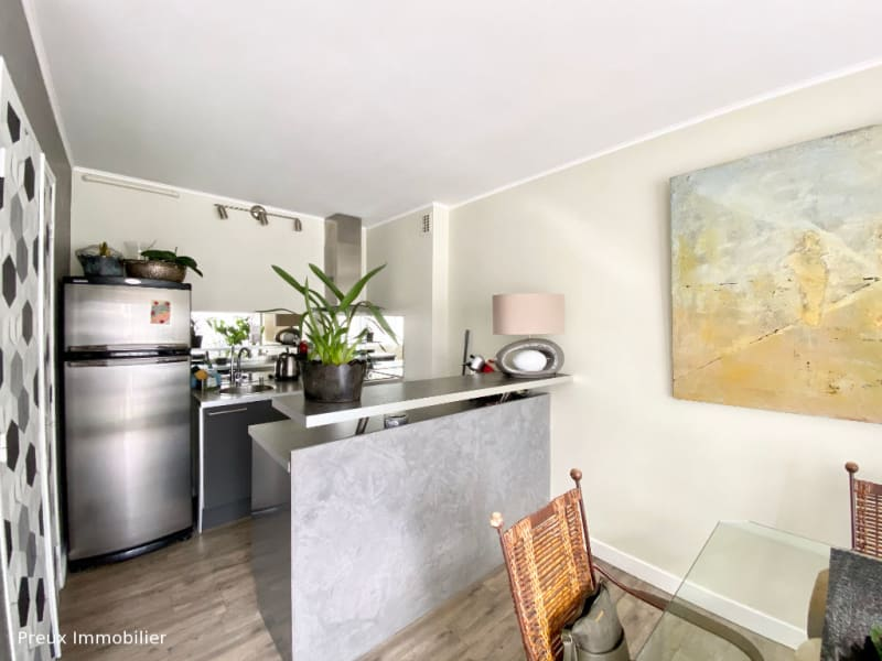 Vente appartement Annecy 277 000€ - Photo 3