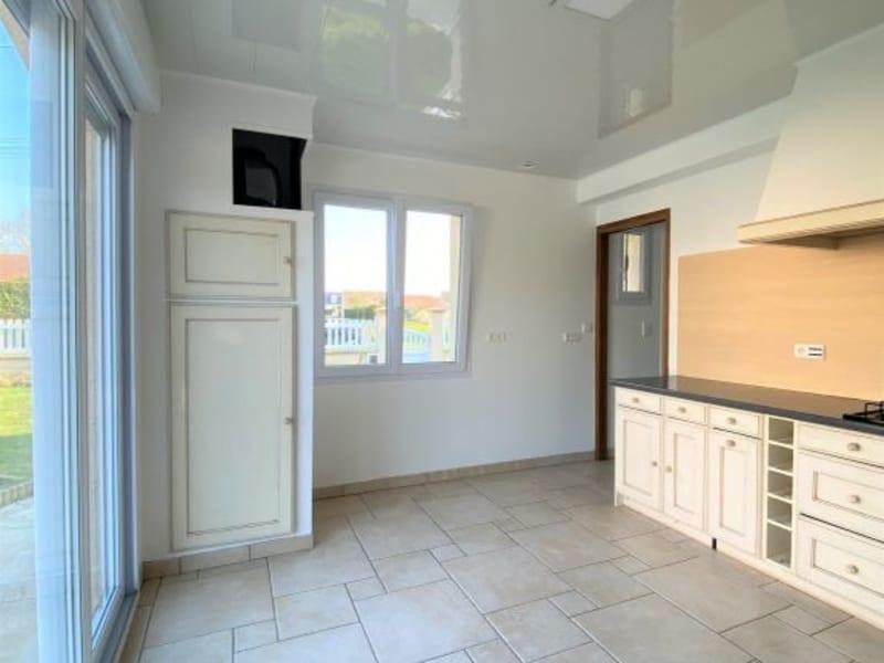 Sale house / villa Aumenancourt 268180€ - Picture 4