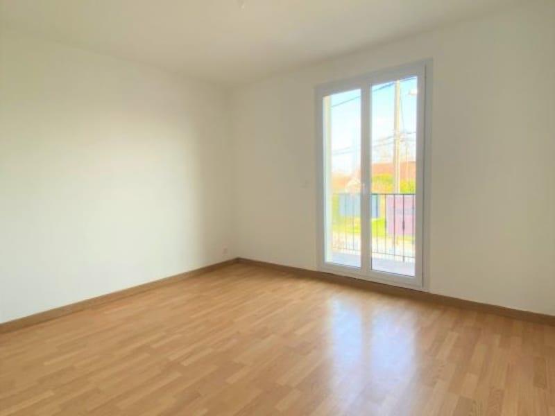 Sale house / villa Aumenancourt 268180€ - Picture 5