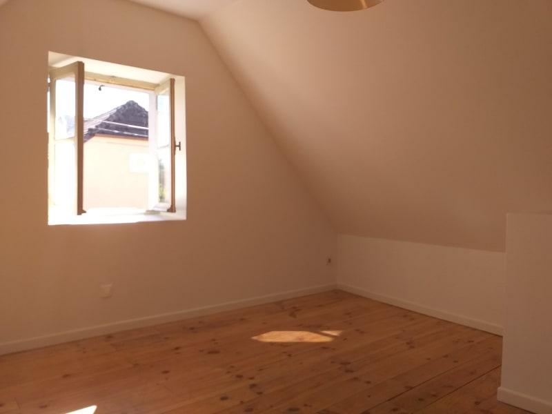 Verkoop  huis Oloron-sainte-marie 70000€ - Foto 2