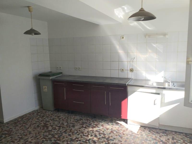 Verkoop  huis Oloron-sainte-marie 70000€ - Foto 1