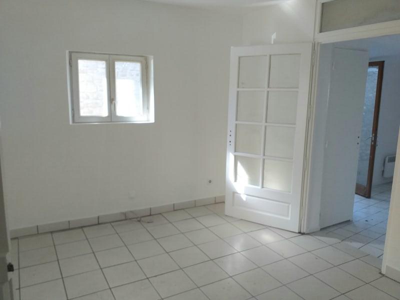 Verkoop  huis Oloron-sainte-marie 70000€ - Foto 3