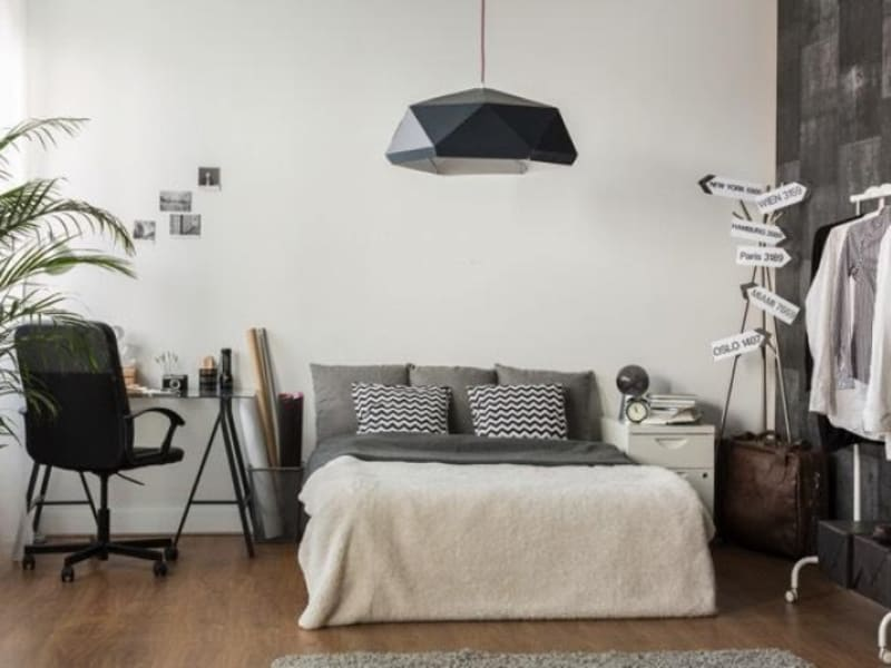Vente appartement Marly le roi 534 000€ - Photo 3