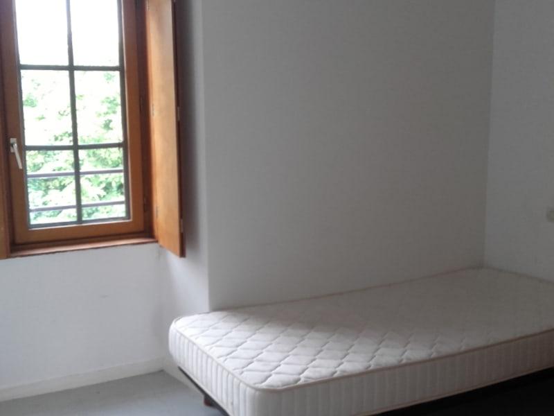 Rental apartment Beaupreau 333€ CC - Picture 3