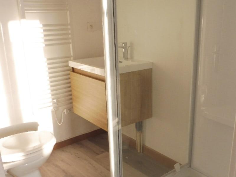 Rental apartment Beaupreau en mauges 262€ CC - Picture 2