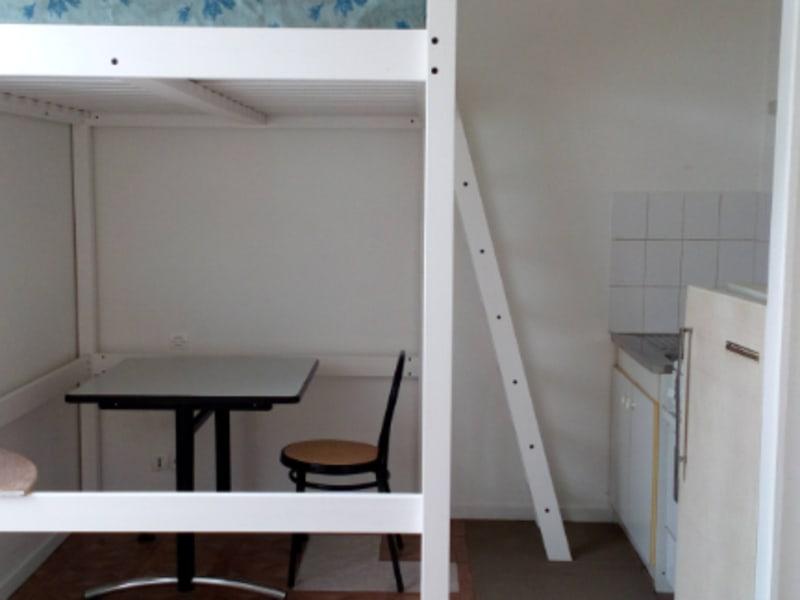 Rental apartment Beaupreau en mauges 261€ CC - Picture 2