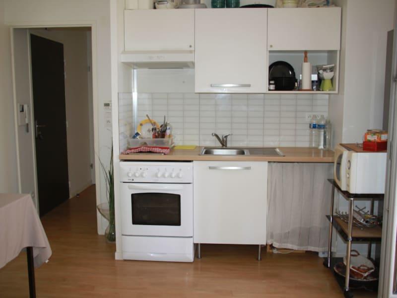 Vente appartement Sainte luce sur loire 146590€ - Photo 2