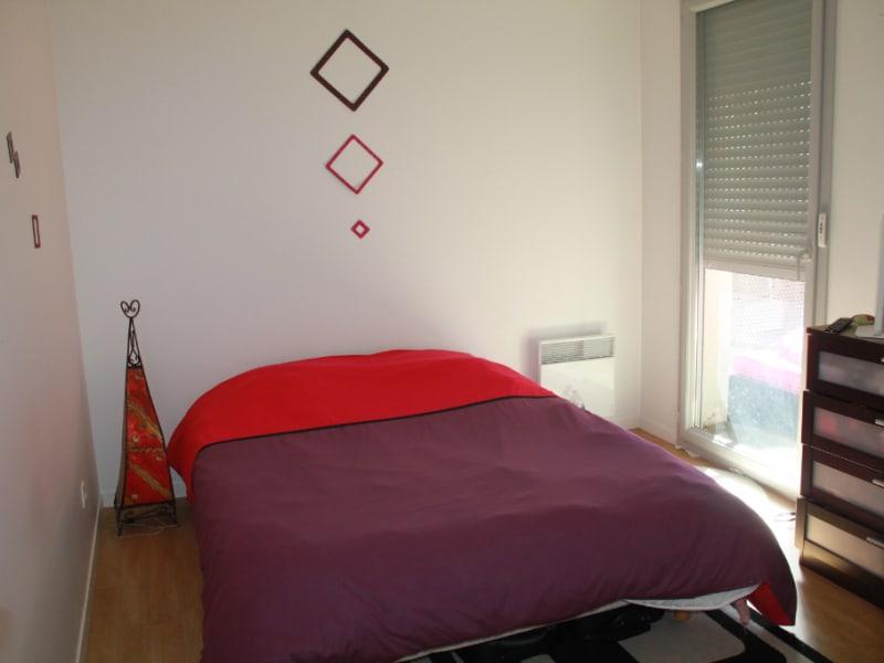 Vente appartement Sainte luce sur loire 146590€ - Photo 4