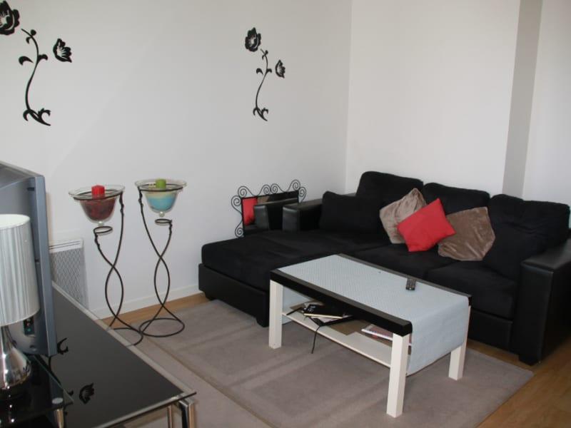Vente appartement Sainte luce sur loire 146590€ - Photo 6
