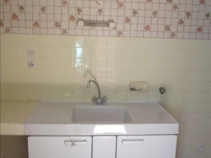 Vente appartement Roanne 54500€ - Photo 8