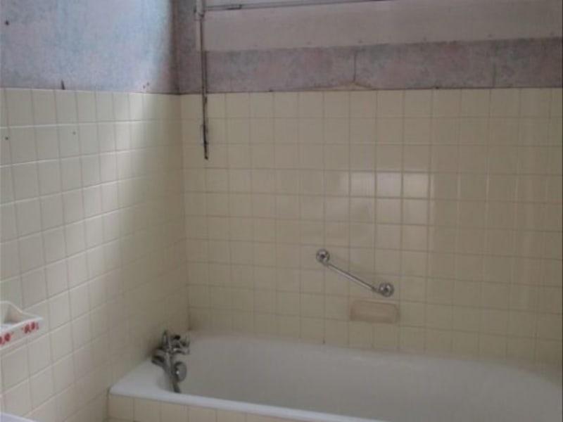 Vente appartement Roanne 54500€ - Photo 9
