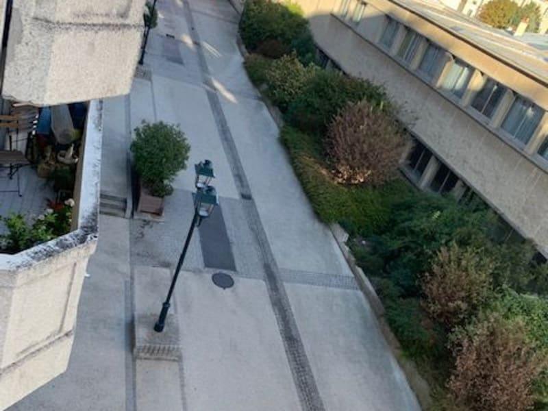 Vente appartement Saint mande 475000€ - Photo 2