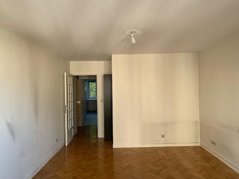 Vente appartement Saint mande 475000€ - Photo 4